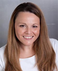 Carmen Wieprecht
