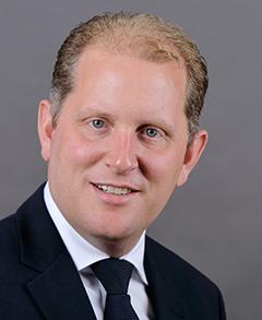 Stefan Lufft